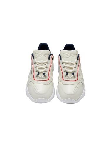 Reebok Spor Ayakkabı Krem